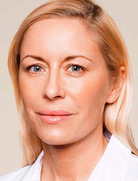 Tratamientos Faciales TheCliniq